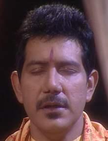 shankarsawhney1